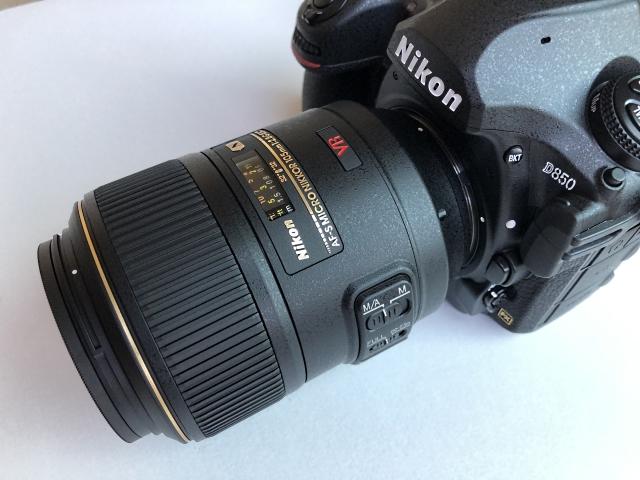 Professional Dual Handle Aluminum 67 Tripod for Nikon 12-24mm f//4G ED-IF AF-S DX Zoom-Nikkor AF Bubble Level